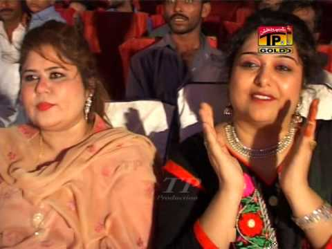 Wal Aa Ghar Pardesi - Abida Hussain -