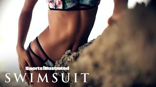 SI Swimsuit Sneak Peek | SI Swimsuit