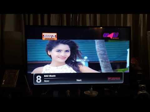 South Asian (India/ Bangla/ Pakistani) IPTV -  Aurora A2 Live TV