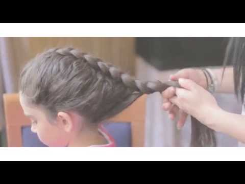 Moda Kids Primavera | Verão 2014 #MAKING OF PARTE 2