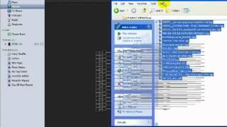 Game | Video hướng dẫn cài video và nhạc cho IPHONE | Video huong dan cai video va nhac cho IPHONE