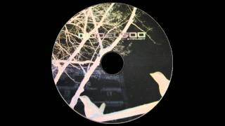 Model 500 - Starlight (M 69 Original Mix)