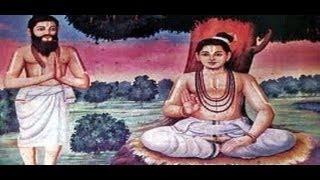 Madhurakavi Azhwar Pasuram Audio Slogam, Lyrics with Meaning