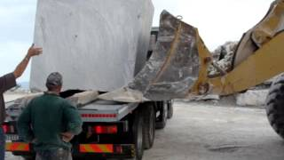 Carrara marmo Cava Bombarda...