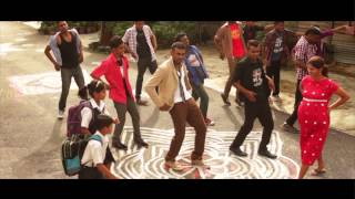 NM Linges feat Dato David Arumugam -