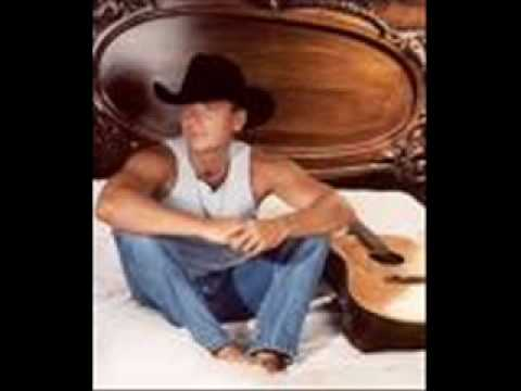 Living Fast Forward-Kenny Chesney (lyrics)