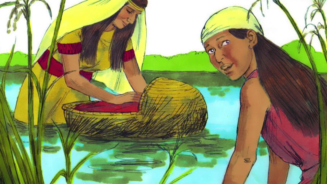 childrens bible diana - 1280×720