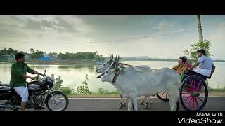 KadaiKutty Singam|Karthi|Farmer  |Whatsapp Status|
