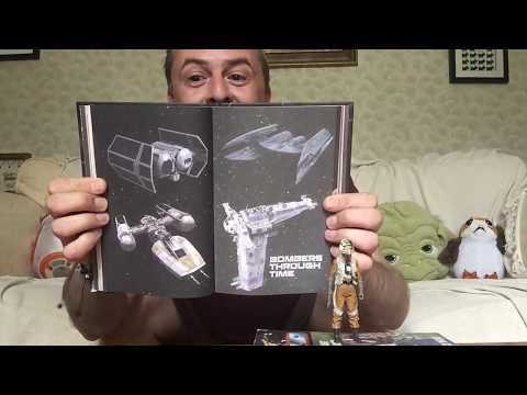 Bomber Command by Jason Fry - a Space Couch book review!