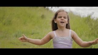 Скачать Александра Шубина 5 лет песня Свободная птица