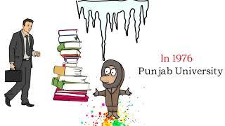 Airtel📱Success Story in Hindi | Exposed 🎆...