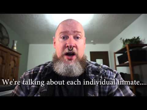 Future karaoke, and disability income rant