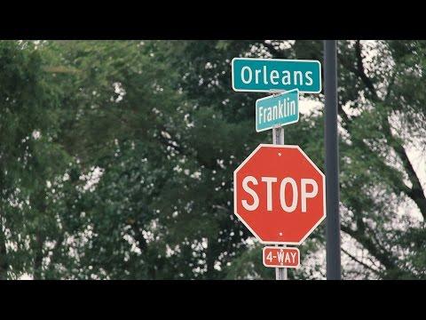 Orleans Landing Development | Michigan Economic Development Corporation