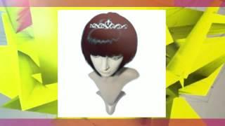 Hair Accessories Wholesale -  Call: 0141 420 3202 Thumbnail