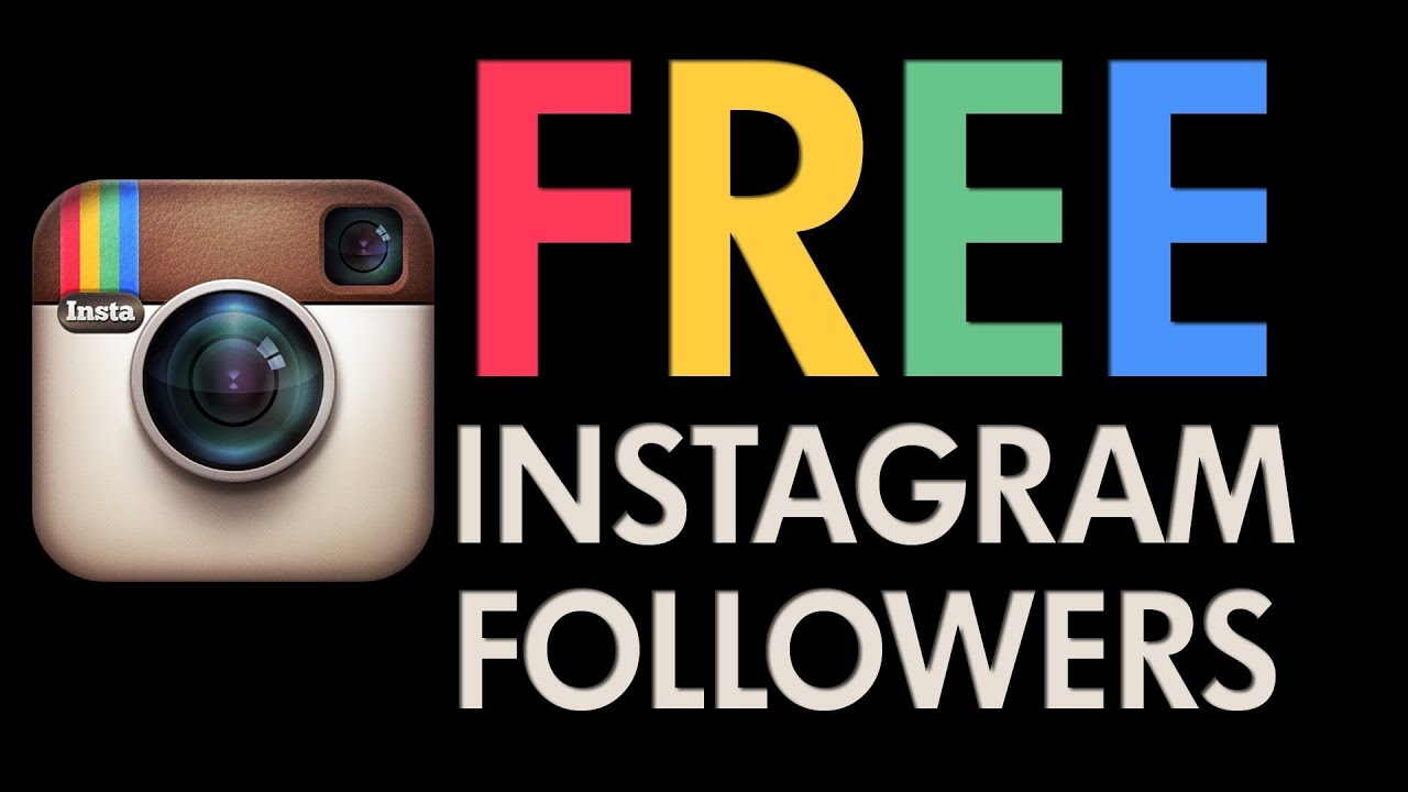Package - how-to-get-free-instagram-followers-by-c2h