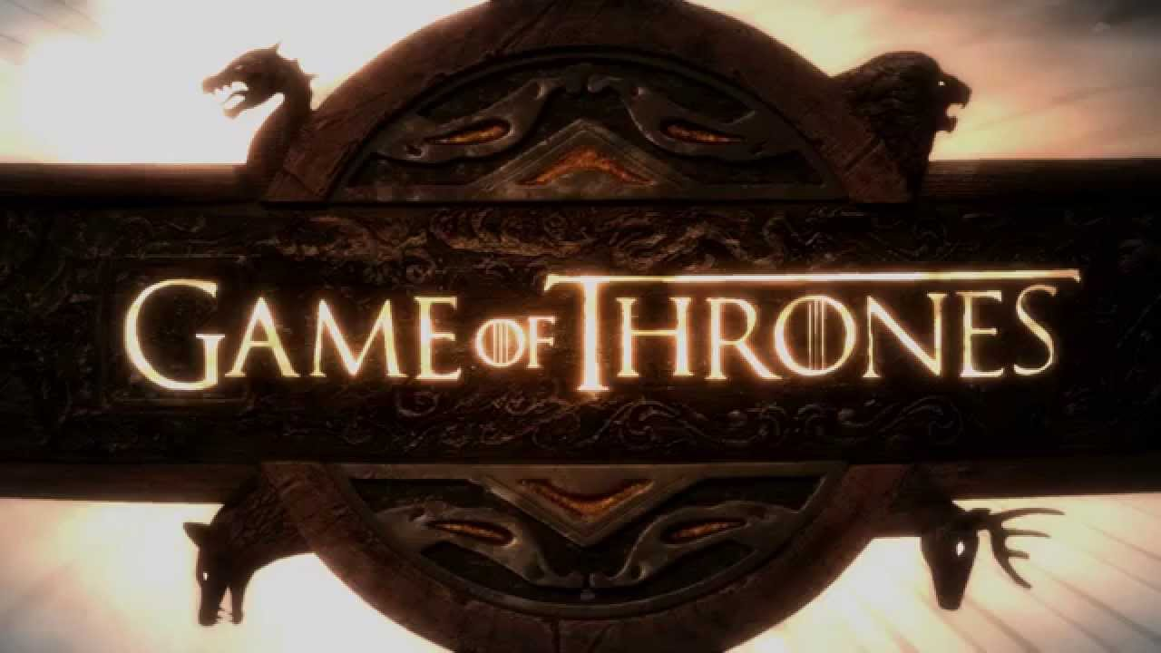 Bs Game Of Thrones 6