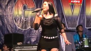 DANGDUT HEDY STUDIO GAVRA MUSIC 2