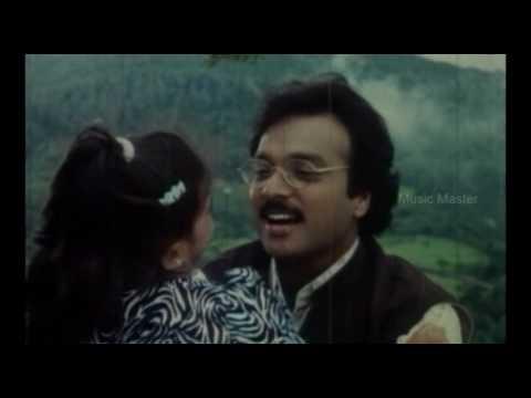 Enthan Vaazhkaiyin Video Song   Chinna Kannamma Tamil Movie   Karthik   Shamili   Ilayaraja