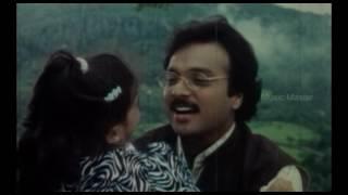 Enthan Vaazhkaiyin Video Song | Chinna Kannamma Tamil Movie | Karthik | Shamili | Ilayaraja