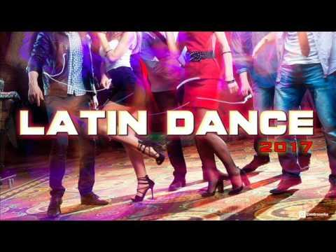 Latin Dance Hits 2017 🌞 Summer Mix 2017@dj Sami