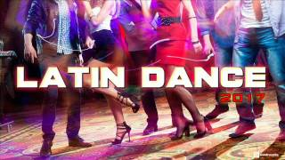 Latin Dance Hits 2017 🌞 Summer Mix 2017@dj sami