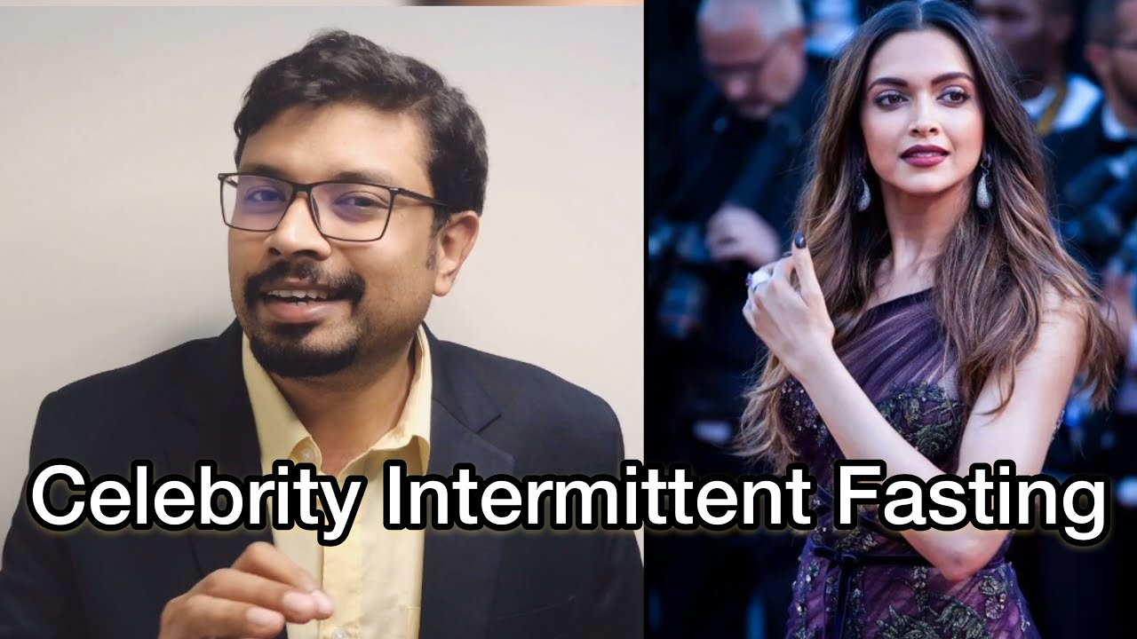 Celebrity Intermittent Fasting Diet Weight Loss Tips For Indian Film Stars Celebritydiet Sam S Health And Fitness