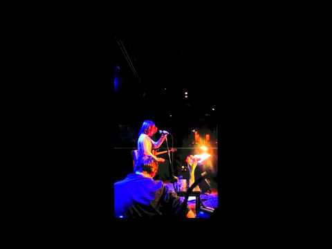 cowboy-junkies-bea-s-song-city-winery-nyc-2-8-11-dean-keim
