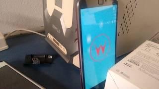 REMOVER Conta Google Moto G4 Plus XT1640 Unlock Account Google Moto G4 Plus XT1640 Fevereiro 2020