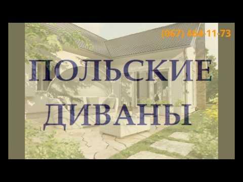 фото веранды крышей поликарбоната с из