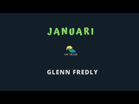 glenn-fredly-januari-(karaoke+lyrics)-by-aw-musik