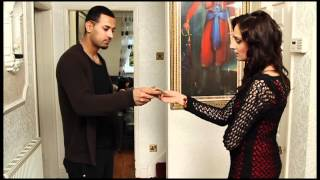 Fresh - Garry Sandhu - Full HD - Brand New Punjabi Songs