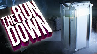 UK Government Backs Loot Boxes - The Rundown - Electric Playground