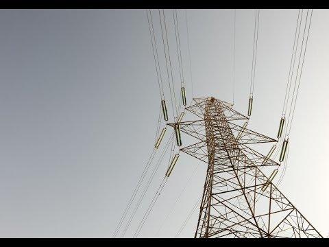 إفريقيا جنوب الصحراء لا تصلها الكهرباء  - 14:56-2019 / 5 / 22