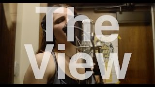 The View - Talk of the Street
