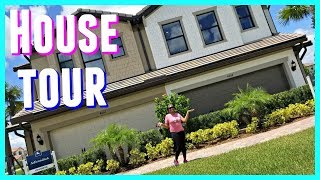 TOWNHOUSE TOURS!! | HOUSE HUNTING!