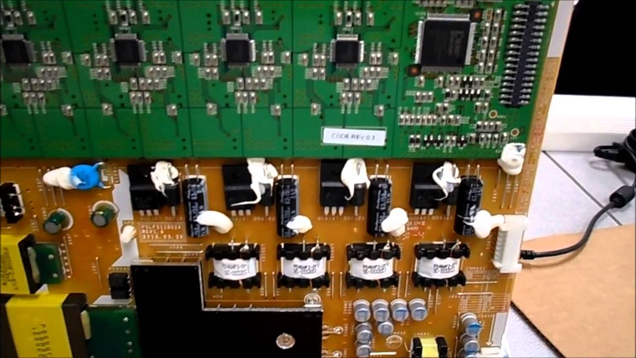 2010 Samsung UN55C8000 55 Inch LED TV Repair. - YouTube on samsung tv serial number, samsung tv drawings, samsung tv error codes, samsung tv service, samsung plasma tv schematics, samsung tv wiring, samsung 1080p 120hz hdtv, samsung lcd tv parts, samsung tv electronics, samsung un48h6350afxza, samsung dlp tv parts diagram, samsung tv relays, samsung hdtv schematics, samsung t-con board problems, samsung tv replacement boards, tv repair diagrams, samsung tv trouble shooting, samsung galaxy s4 schematic diagram, samsung tv installation, hdtv cable box hook up diagrams,