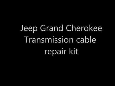 Kickdown Cable Adjustment Doovi