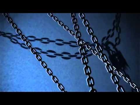 【noboru↑-p-feat.-hatsune-miku】chain-girl【sub.-español-+-romaji】