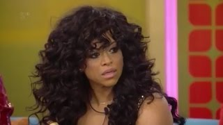 CBB19 Stacy Francis Best Moments