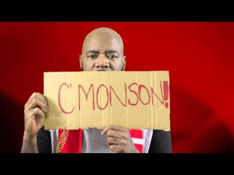 Cmon Son! 86 - Emergency C'mon Son!