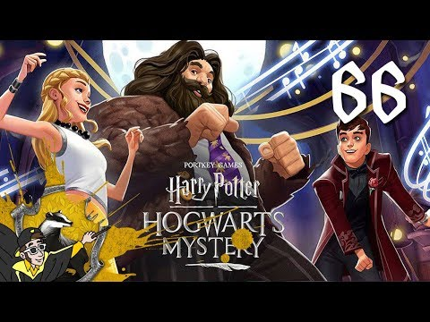 harry potter hogwarts mystery dating charlie