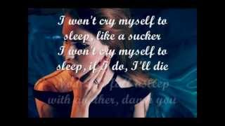 Damn by Lana Del Rey