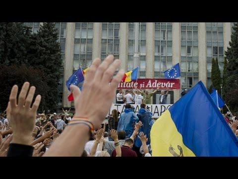 сайт знакомств в молдове