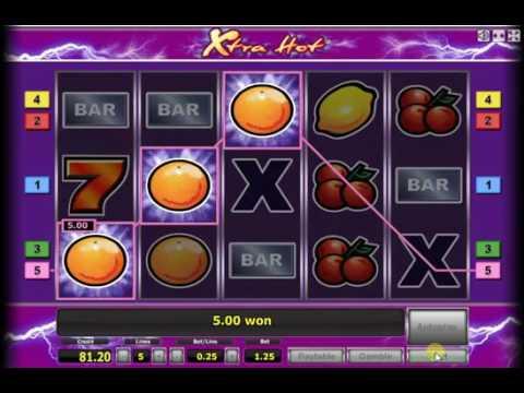 Игровой автомат oliver s bar