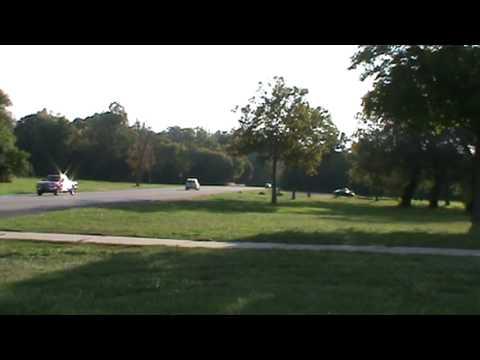 Hines Park Westland MI