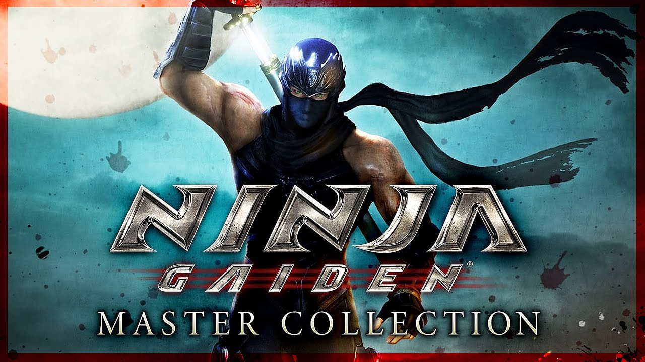 Ninja Gaiden: Master Collection - Review