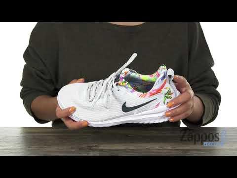 Nike Renew Rival Premium SKU: 9098208