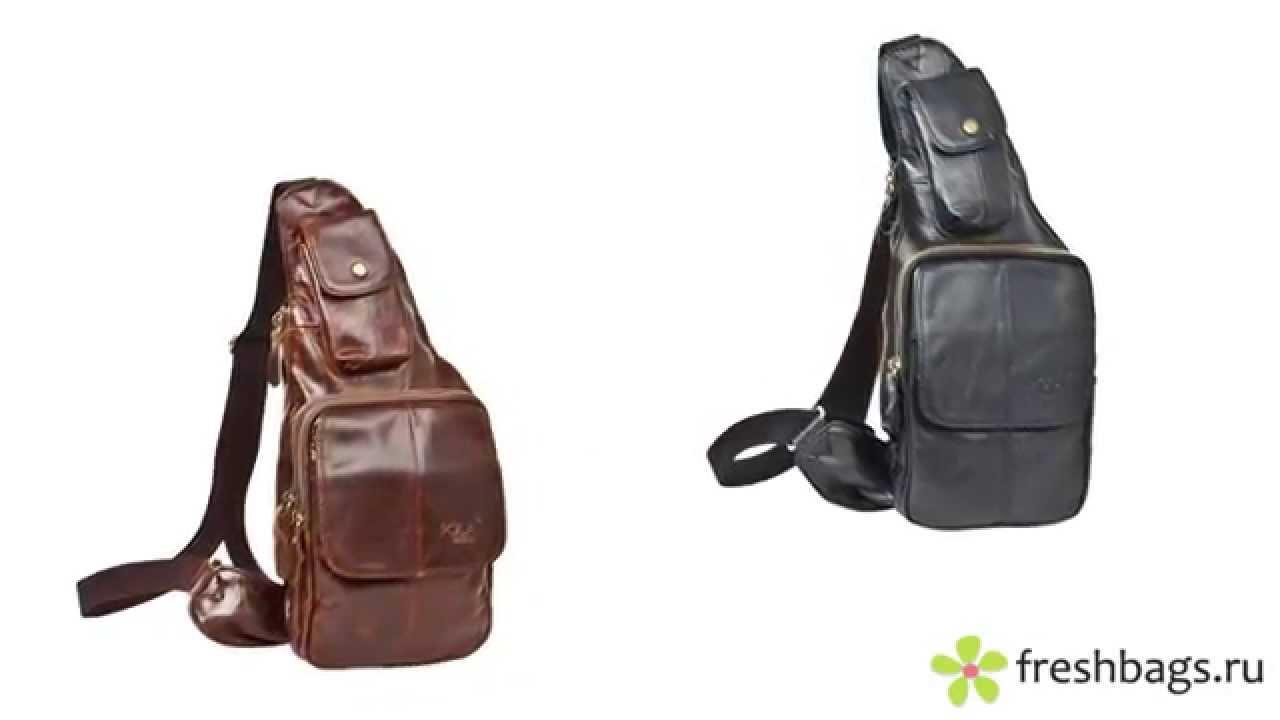 Магазин тактических рюкзаков и сумок. У нас вы можете купить тактические рюкзаки на одной лямке, сумочки на пояс, тактические быстросъемные подсумки, разгрузочные карманы для тактических сумок.