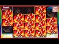 ** SUPER BIG WIN ** FIRE WOLF n OTHERS ** SLOT LOVER **