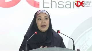 Download Video IDE TV: Seminar Hari Puisi Sedunia (Mengenang Allahyarham Othman Awang) MP3 3GP MP4